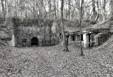 abri-caverne-souville
